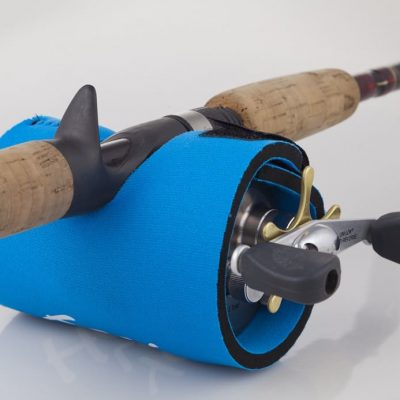 fishing_reel_coolers-1