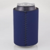 Can/Stubby Coolers NO Base