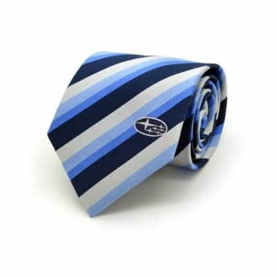 Silk Ties Custom Made