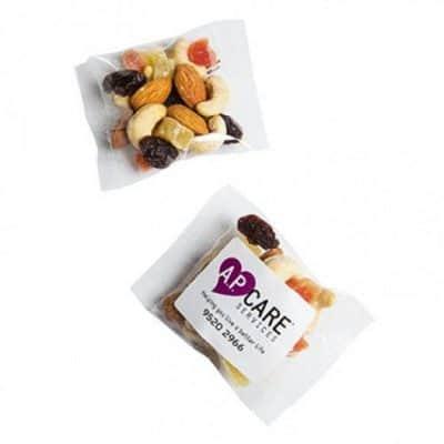 Fruit & Nut Mix 20g
