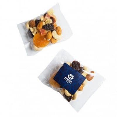 Fruit & Nut Mix 50g